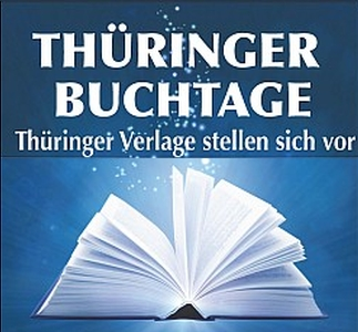 Thueringer_Buchtage