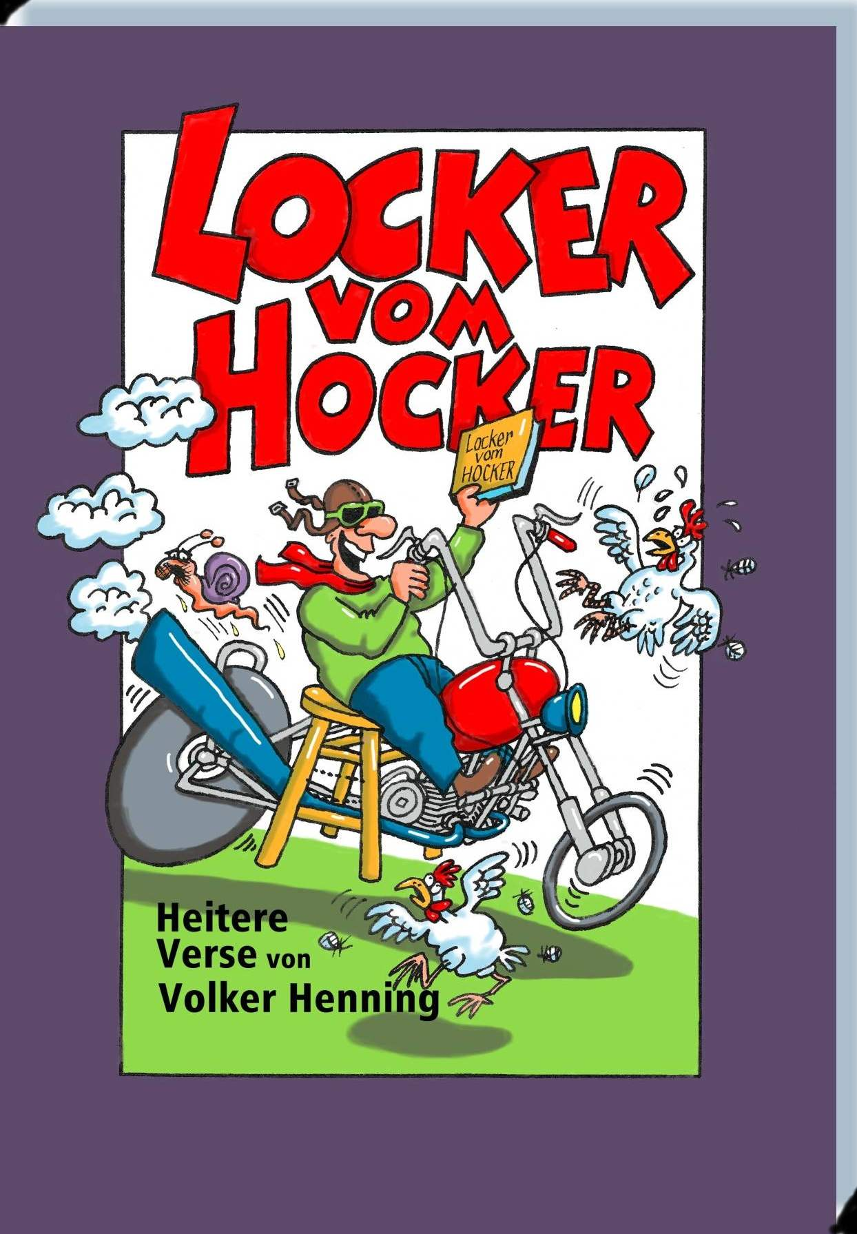 Aktionsware_Locker vom Hocker