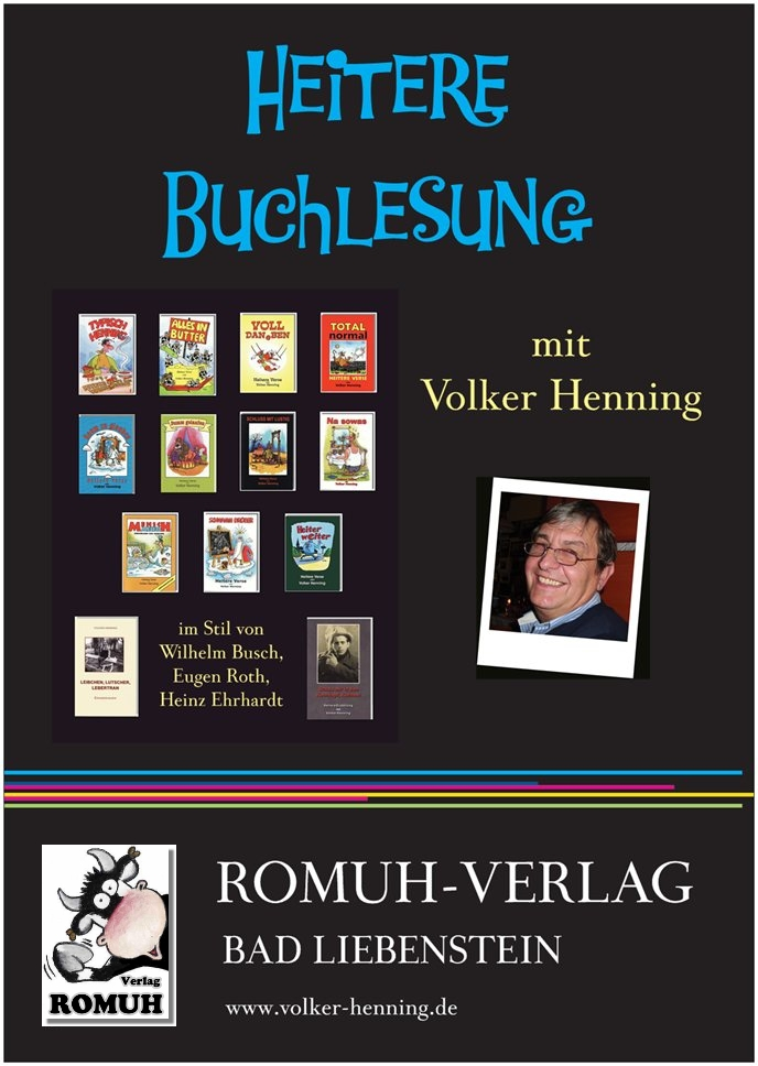 Poster_Buchlesung_2